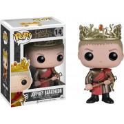 Funko Game of Thrones Joffrey Pop Vinyl Figure
