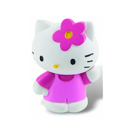 Decorations Murales Stickers Decoration Interieure 5 Hello Kitty