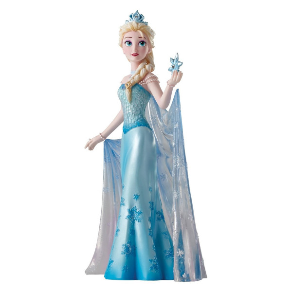 iCollec Bully – B12961 – Figurine – Animation – La Reine des