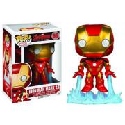 Funko POP Avengers 2 - Iron Man