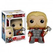 Funko POP Avengers 2 - Thor