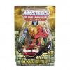MOTU Classics Maitres de l'univers Figurine Blast Attak