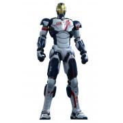Hot Toys Avengers 2 - Iron Legion 1/6