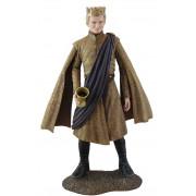 Dark Horse Game Of Thrones figurine PVC Joffrey Baratheon