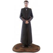 Dark Horse Game Of Thrones figurine PVC Petyr Baelish