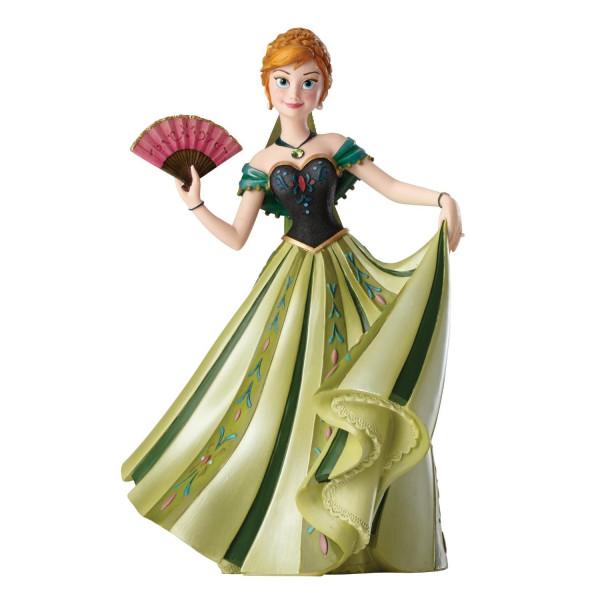Figurine reine des neiges anna - La reine des neige anna ...