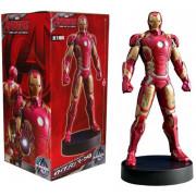 Sega  Avengers 2 Figurine Iron Man Mark XLIII 21cm