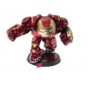 Dragon Bobble Head Avengers Hulkbuster