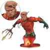 DC Direct bust Aquaman