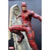 Xm Studio Statue 1/4 Scale Daredevil