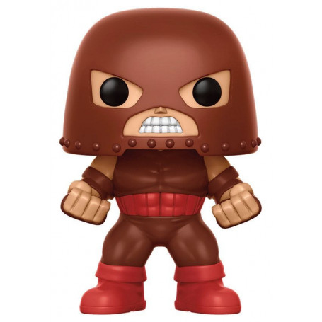 Funko X-Men Juggermaut Marvel Pop