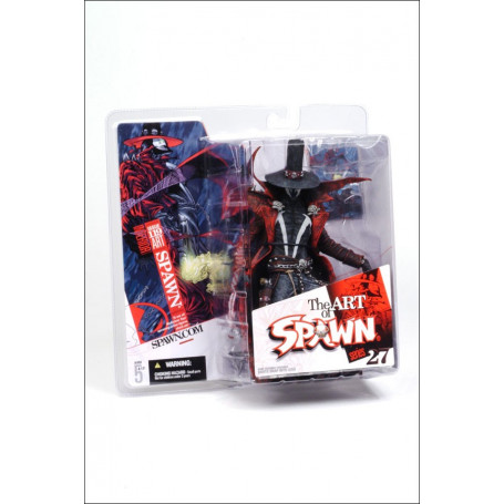 """3/"""" figure brand new Comme neuf in box Black Canary-DC Univers Mini/'s Kidrobot"""