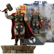 Diamond Marvel Select figurine Thor