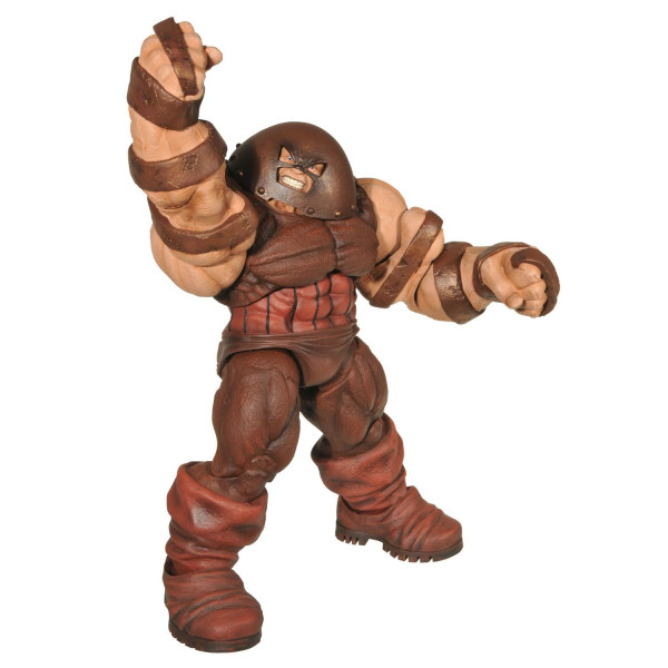 Marwal Figurines http://www.figurine-collector.fr/x-men-produits-derives/2443-diamond-marvel-select-figurine-juggernaut-0699788720998.html