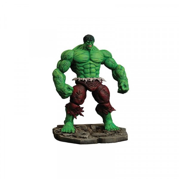 Marwal Figurines http://www.figurine-collector.fr/hulk-figurine-statue-marvel/2565-diamond-marvel-select-figurine-hulk-699788108260.html