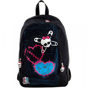 cute school bags sac d 39 cole a roulette pour fille