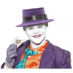 http://www.figurine-collector.fr/3600-large/hot-toys-batman-tim-burton-1989-joker-.jpg