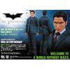 Medicom RAH Batman Bruce Wayne 12 inch