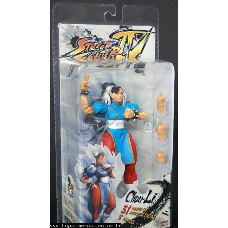 3296580329731 Dragon Ball Z DXF Chozoushu Vegeta Figurine 13cm Banpresto