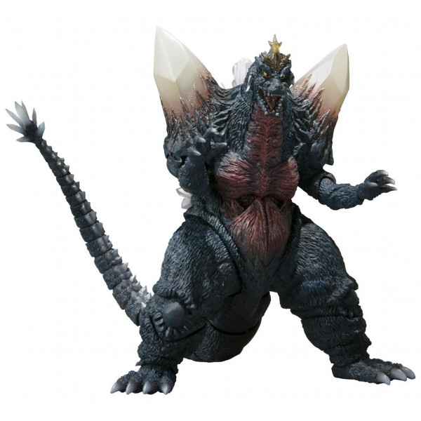 Space Godzilla Toys 118