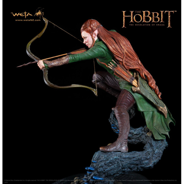 er x hobbit