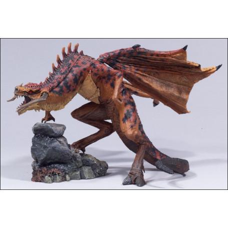 univers des dragons l t 01 premiers feux
