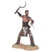 Dark Horse Game Of Thrones figurine PVC Khal Drogo