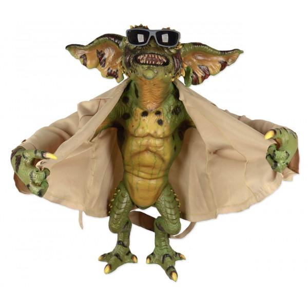 Figurines Cinéma Gremlins et produits dérivés de Gremlins  FL GAMES