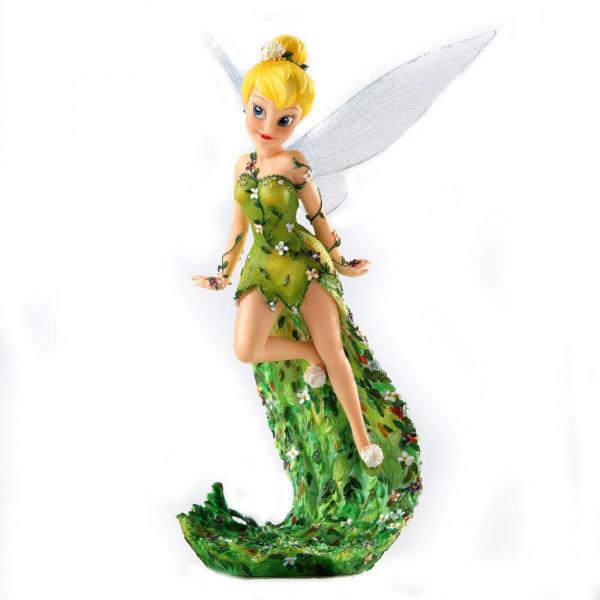 Figurines & idées cadeaux  Magic Figurines : Peluches, statuettes en résine