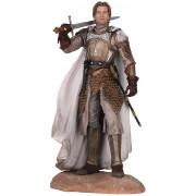 Dark Horse Game Of Thrones figurine PVC Jaime Lannister