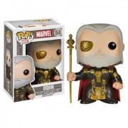 Funko POP Thor 2 - Figurine Odin