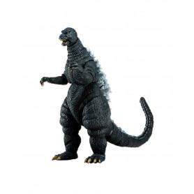Neca Godzilla Classic figurine 30 cm Head to Tail 1985