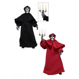 Neca Figurine Retro The Misfits Set complet