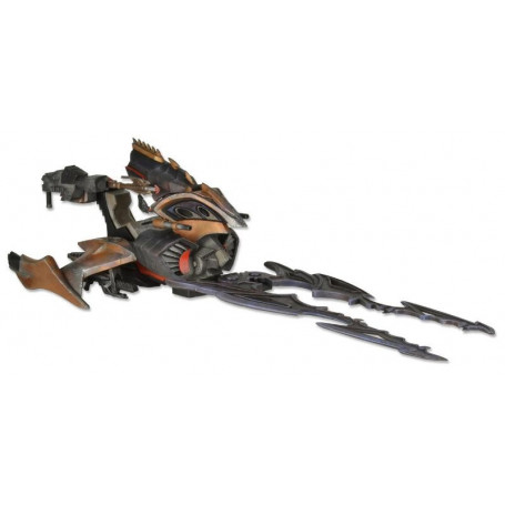 Neca Predator véhicule Blade Fighter 60 cm