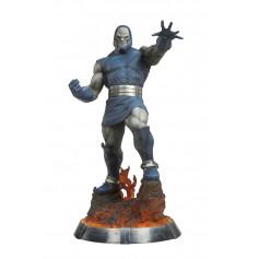 Sideshow Statue Premium Format Darkseid