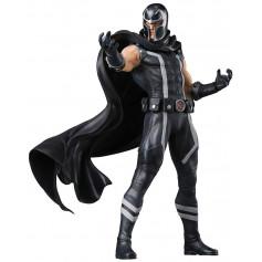 Kotobukiya Marvel Now 1/10 - Figurine Artfx+ Magneto