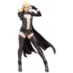 Kotobukiya Marvel Now 1/10 - Figurine Artfx+ Emma Frost