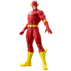 Kotobukiya Figurine PVC ARTFX 1/6 The Flash