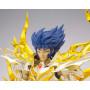Bandai Saint Seiya Myth Cloth Ex - Soul of Gold Milo Cancer