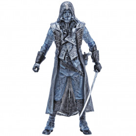 McFarlane Assassin's creed Serie 4 - Eagle Vision Arno Dorian