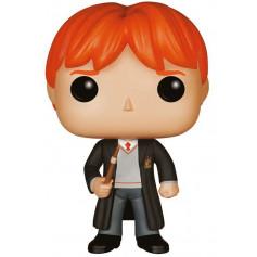 Funko Harry Potter POP Ron Weasley