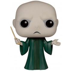 Funko Harry Potter POP Voldemort
