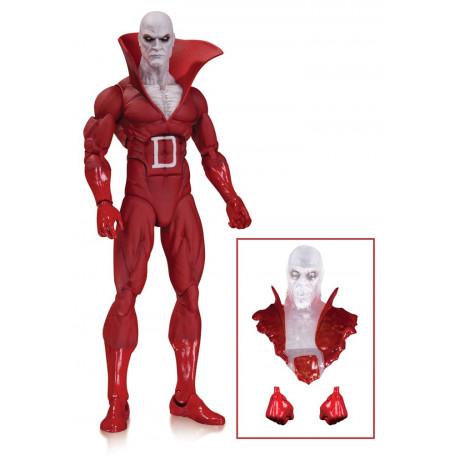 DC Direct Icons figurine Deadman Brightest Day