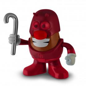 Monsieur Patate Figurine Daredevil