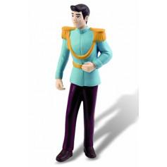 BullyLand Cendrillon figurine Prince 11 cm