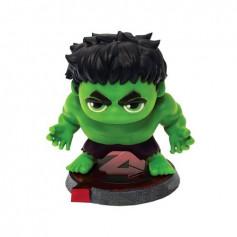 Dragon Bobble Head Avengers Hulk
