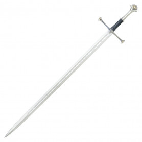United Cutlery LOTR Epee Anduril - Roi aragorn