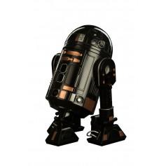 Sideshow figurine Star Wars R2-Q5 1/6