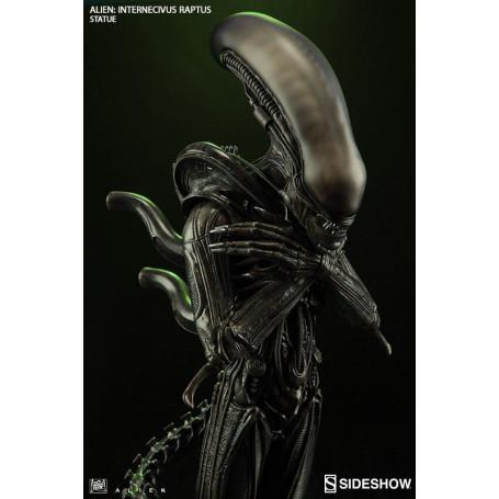 Sideshow statuette de Alien de 56 cm