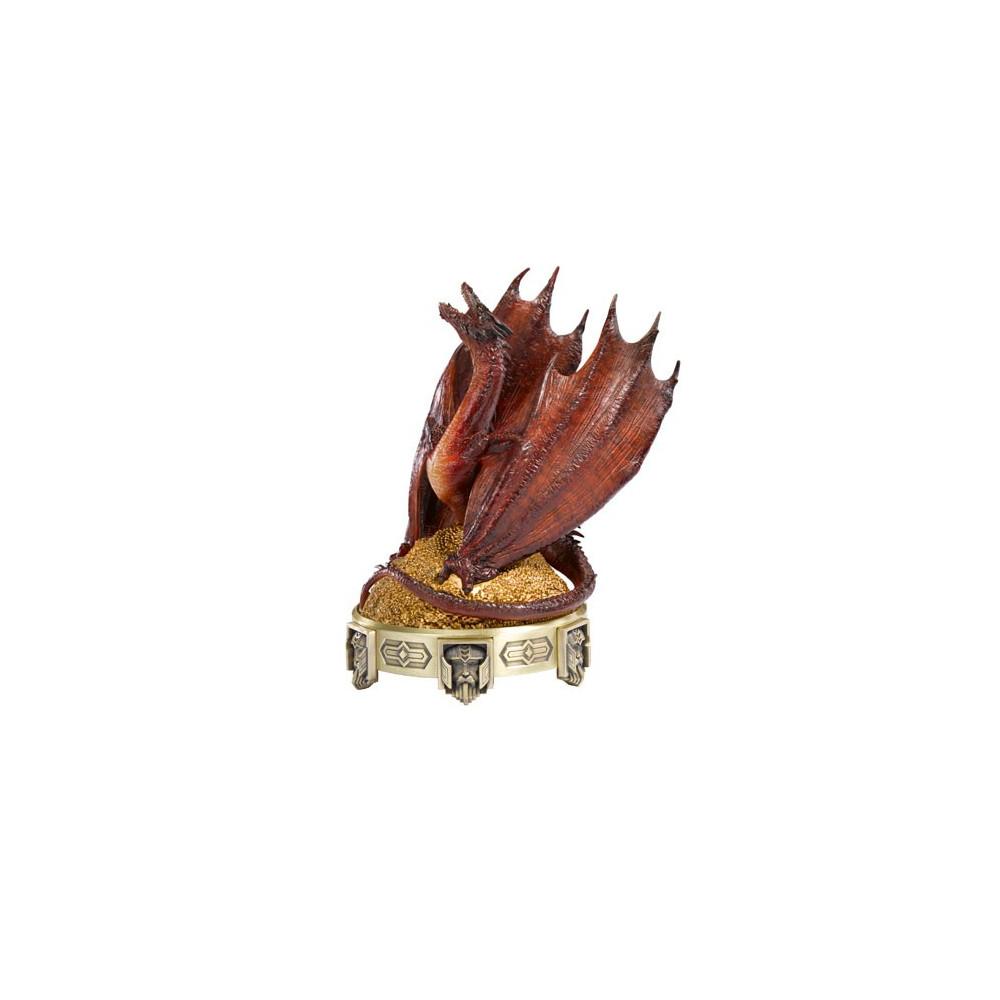Le Hobbit Mirkwood Hero Pack DESOLATION DE SMAUG action figure NEUF non ouvert